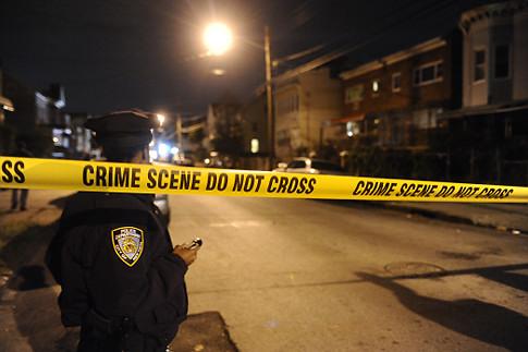 Image result for crime of violence
