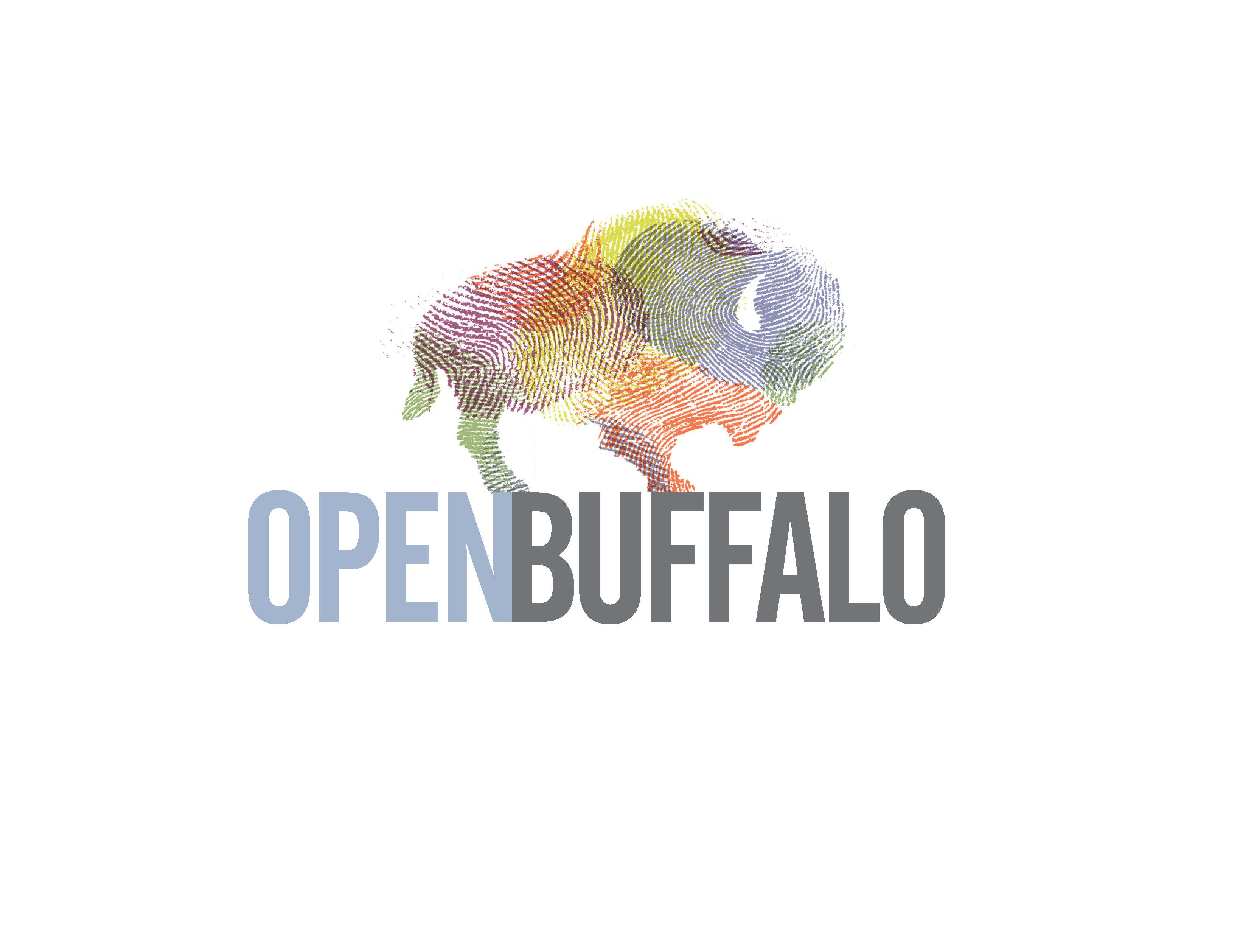 Peoples platform event to present blueprint for better buffalo peoples platform event to present blueprint for better buffalo malvernweather Choice Image