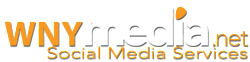 WNYmedia Network