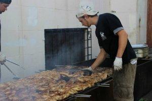 Saint John Kanty's Summerfest is Sunday, June 4th