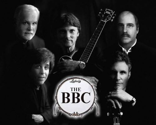 The BBC Band: Time of the Season IX @ Riviera Theatre and Performing Arts Center   North Tonawanda   NY   United States