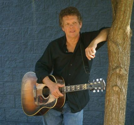 Steve Forbert live in the 9th Ward @ Babeville | Buffalo | NY | United States