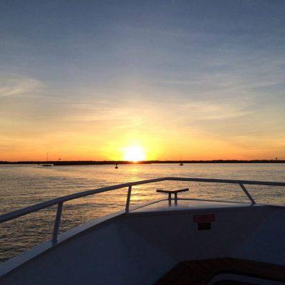 Murder Mystery Evening Cruise @ Grand Lady Cruises | Buffalo | NY | United States
