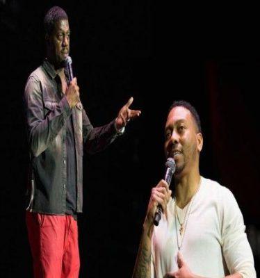 The Plastic Cup Boyz! Jun 23rd - Jun 25th @ Helium Comedy Club -  Buffalo | Buffalo | NY | United States