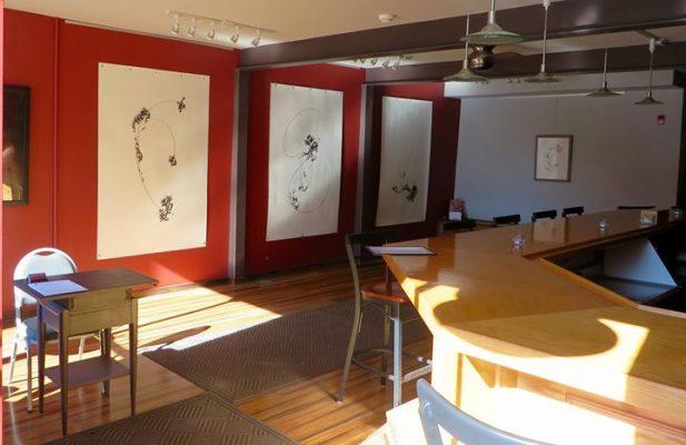 The Kensingtons @ Pausa Art House | Buffalo | NY | United States