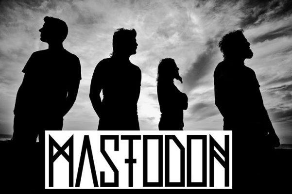 Mastodon at Marina Jeep Arena @ The Main Street Armory @ Main Street Armory | Rochester | NY | United States