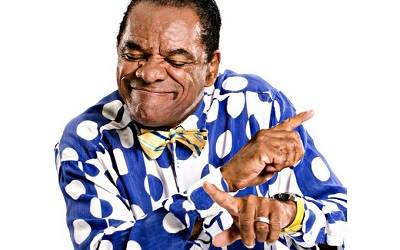 John Witherspoon! Oct 5th - Oct 8th @ Helium Comedy Club -  Buffalo | Buffalo | NY | United States