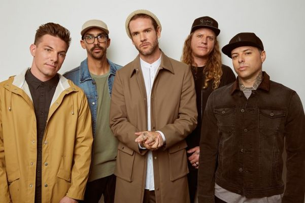 Dirty Heads with special guests at The Rapids Theatre @ The Rapids Theater, Niagara Falls, U.S.A. | Niagara Falls | NY | United States
