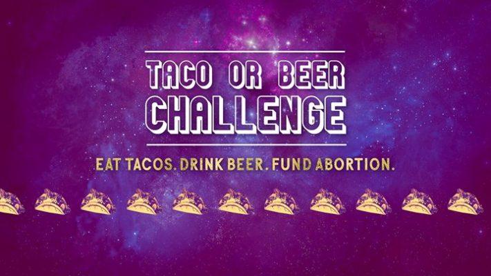 NYAAF's Buffalo Taco or Beer Challenge @ Community Beer Works | Buffalo | NY | United States