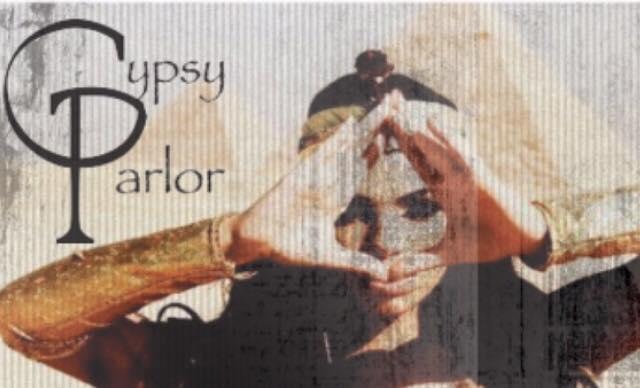 Gypsy Parlor 4th Anniversary Party @ TheGypsyParlor | Buffalo | NY | United States
