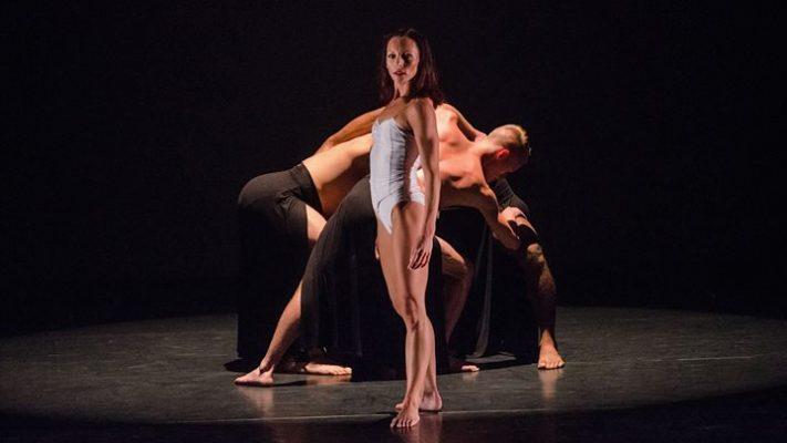 Lehrer Dance @ Center for the Arts, University at Buffalo | Buffalo | NY | United States