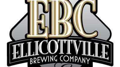 Ellicottville Brewing Company Keep the Stein Event @ The Burning Buffalo Bar & Grill | Buffalo | NY | United States