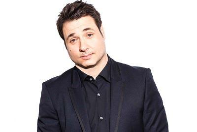 Adam Ferrara! Sep 28th - Sep 30th @ Helium Comedy Club -  Buffalo   Buffalo   NY   United States