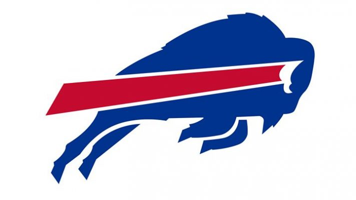 Buffalo Bills vs. Denver Broncos @ New Era Field | Orchard Park | NY | United States