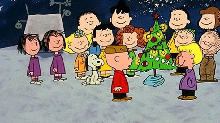 The Ed Croft Trio Presents: A Charlie Brown Christmas @ Pausa Art House   Buffalo   NY   United States