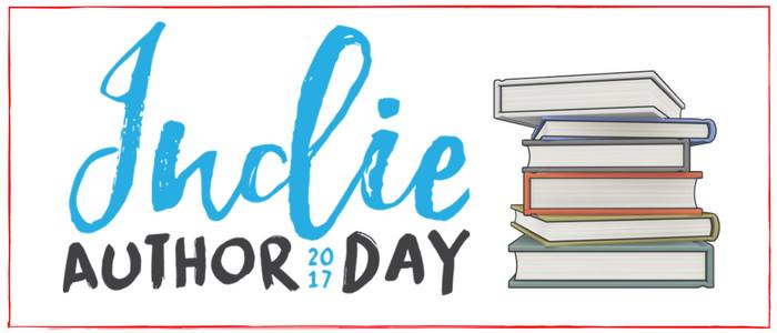 Indie Author Day 2017 @ Buffalo & Erie County Public Library - Central Library | Buffalo | NY | United States