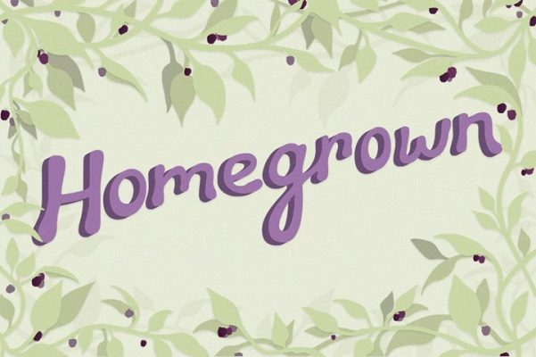 Homegrown: A Collaborative Multimedia Exhibit @ Sugar City | Buffalo | NY | United States