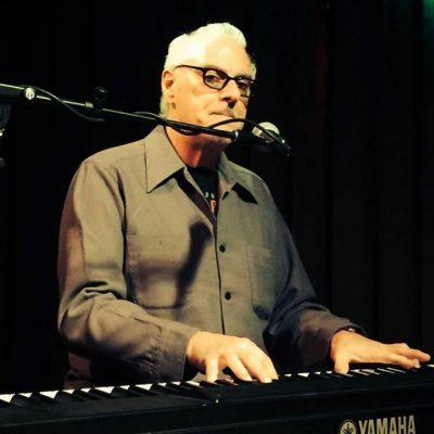 Happy Hour w/ Mr. Conrad's Rock'n Roll Happy Hour @ Mohawk Place | Buffalo | NY | United States