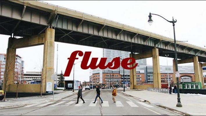 Fluse @ Hot Mama's Canteen | Buffalo | NY | United States