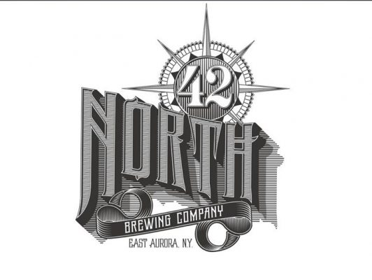 42 North Chocolate and Beer Pairing @ Platter's Chocolate | North Tonawanda | NY | United States