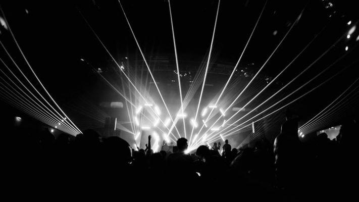 2017 Premium Season Tickets @ Live Nation Concerts at Darien Lake Amphitheater | Darien Center | NY | United States