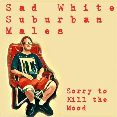 Sad White Suburban Males Record Release Show @ Sugar City   Buffalo   NY   United States