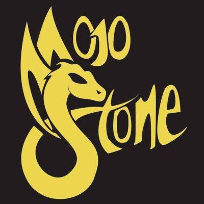 MoJo Stone @ Hot Mama's Canteen | Buffalo | NY | United States