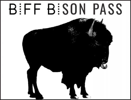 Bison Pass – 11th Annual Buffalo International Film Festval @ North Park Theatre | Buffalo | NY | United States