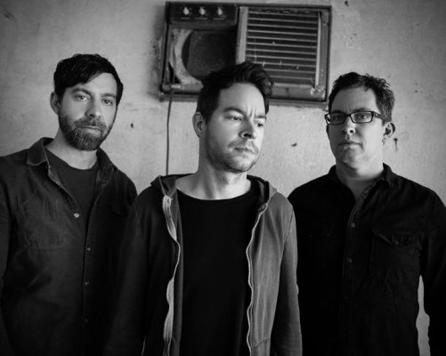 Chevelle with special guests AEGES at The Rapids Theatre @ The Rapids Theater, Niagara Falls, U.S.A. | Niagara Falls | NY | United States