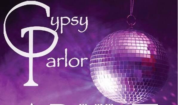 Adult Disco, Funk, Soul & Rock and Roll @ TheGypsyParlor | Buffalo | NY | United States