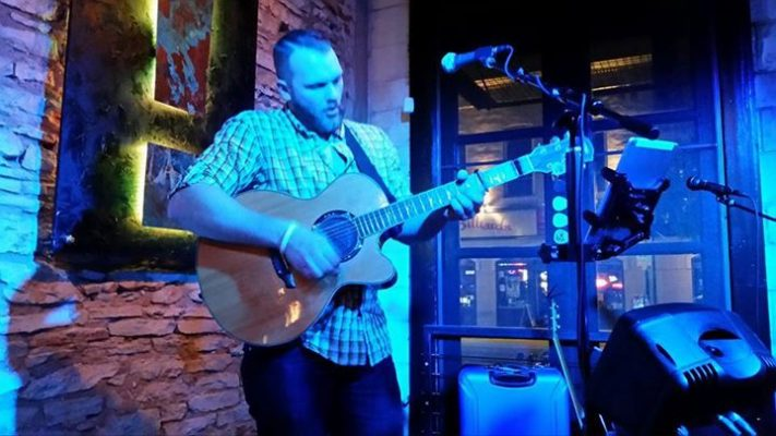 Live at Santora's on Millersport @ Santora's Pizza Pub & Grill | Williamsville | NY | United States
