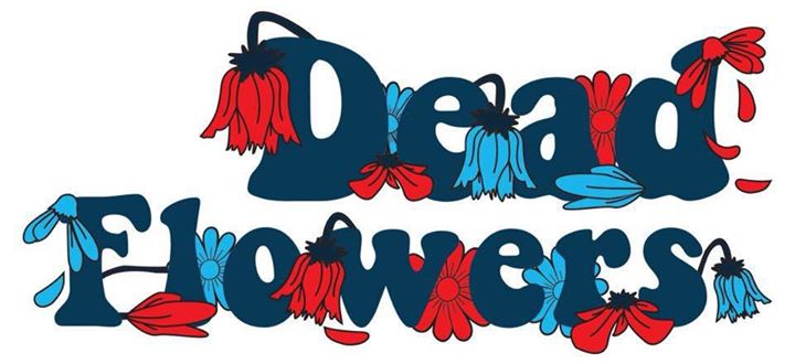 Dead Flowers LIVE at Dinosaur BBQ Buffalo NY @ Dinosaur BBQ - Buffalo NY | Buffalo | NY | United States