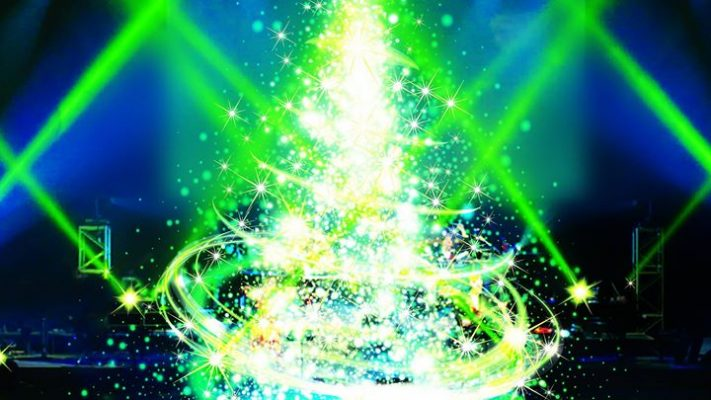 Mannheim Steamroller Christmas @ Shea's Performing Arts Center | Buffalo | NY | United States