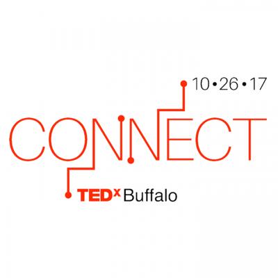 TEDxBuffalo @ Babeville | Buffalo | NY | United States