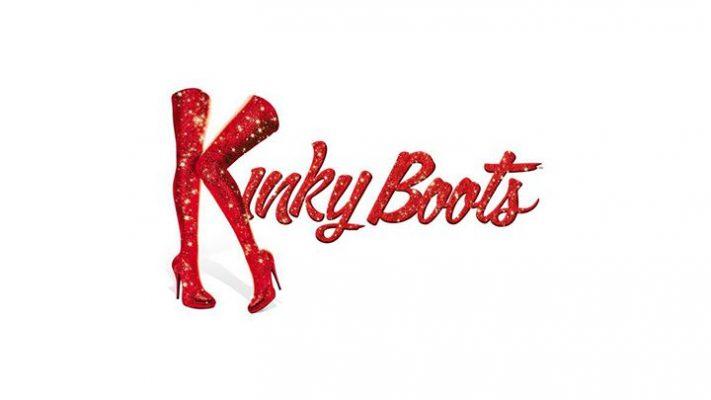 Kinky Boots (Touring) @ Shea's Performing Arts Center | Buffalo | NY | United States