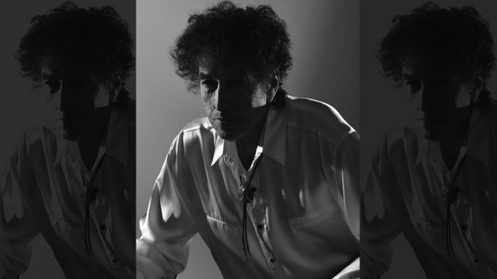 Bob Dylan @ Shea's Performing Arts Center | Buffalo | NY | United States