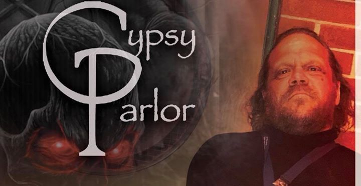 West Side Willy Halloween @ Gypsy @ TheGypsyParlor   Buffalo   NY   United States