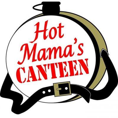 Genesee Rising at Hot Mama's Canteen @ Hot Mama's Canteen   Buffalo   NY   United States