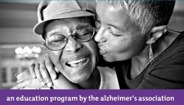 Dementia education program @ Newfane Public Library | Newfane | NY | United States