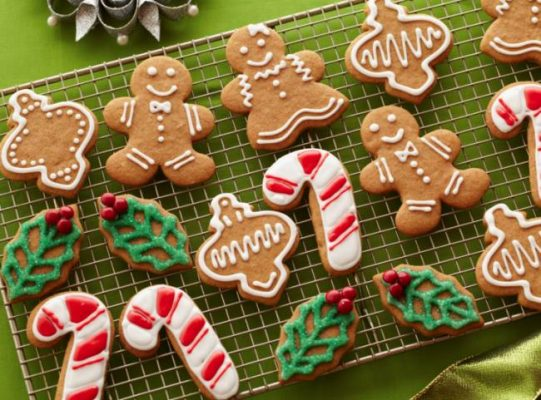 Cookies for a Cause III @ Flying Bison Brewing Company | Buffalo | NY | United States