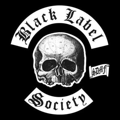 Black Label Society at Town Ballroom @ Town Ballroom   Buffalo   NY   United States