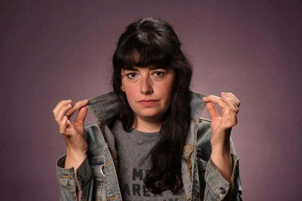 Annie Russell Does 20! @ Rust Belt Comedy Showcase at Nietzsche's | Buffalo | NY | United States