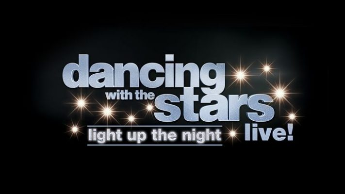 Dancing With The Stars: Live! - Light Up The Night @ Shea's Performing Arts Center | Buffalo | NY | United States