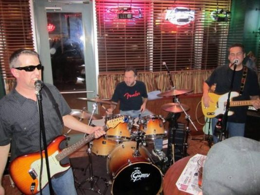 Last Shot @ Pizza Plant Italian Pub - Williamsville | Williamsville | NY | United States
