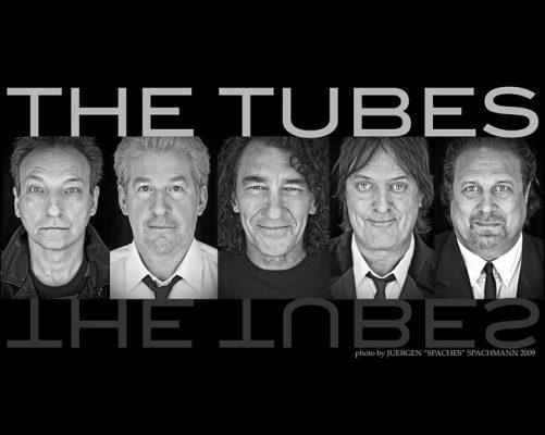 The Tubes at the Riviera Theatre @ Riviera Theatre and Performing Arts Center | North Tonawanda | NY | United States