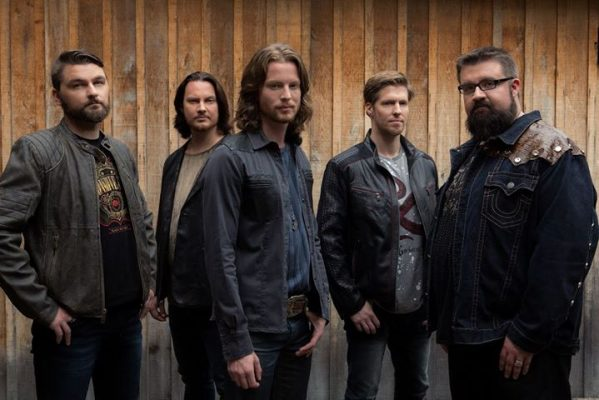Home Free: Timeless World Tour 2018 @ Riviera Theatre and Performing Arts Center | North Tonawanda | NY | United States