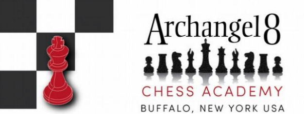 2018 Winter Chess Festival @ Main Place Mall | New Hartford | Connecticut | United States