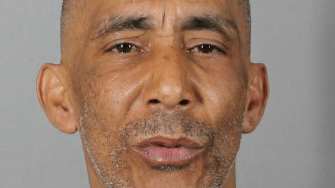 COLD CASE SOLVED THROUGH DNA EVIDENCE RESULTS IN PRISON